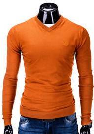 Sweter Ombre Clothing
