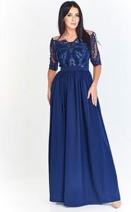 9d959391 Sukienki z rozcięciem, kolekcja lato 2019