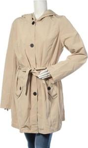Płaszcz S.Oliver w stylu casual