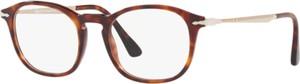 Okulary Korekcyjne Persol PO 3179V 24