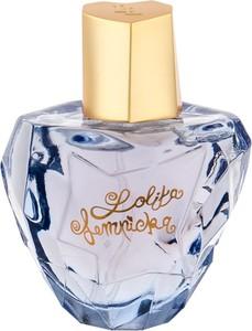 Zapachy Lolita Lempicka