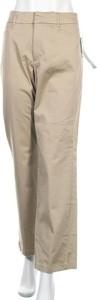 Spodnie Jm Collection w stylu retro