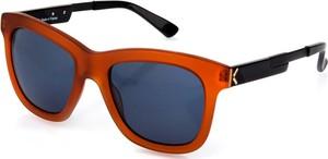 Okulary damskie Kenzo