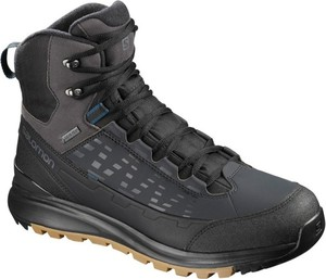 90b3c449 buty zimowe nike gore tex. - stylowo i modnie z Allani