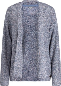 Niebieski sweter Pepe Jeans w stylu casual