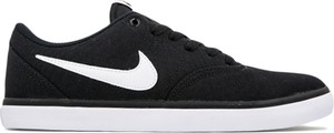 Nike SB Check Canvas - 843896-001