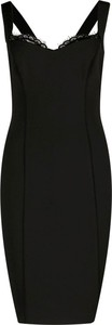 Sukienka Guess by Marciano ołówkowa mini