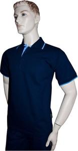 T-shirt Grupa Ventus z dżerseju