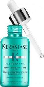 Kerastase Kérastase Extentioniste pobudzające serum dla włosów długich 50ml