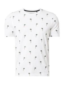 T-shirt McNeal