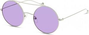 Okulary damskie In-style-capsule