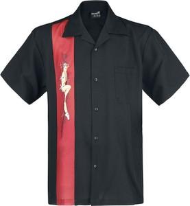 Koszula Steady Clothing