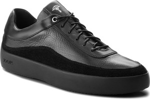 Sneakersy JOOP! – Nikita 4140004186 Black 900