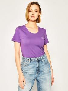 T-shirt Liu-Jo