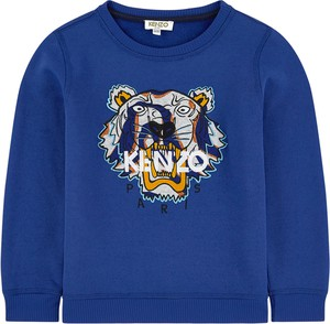 Kenzo kids bluza