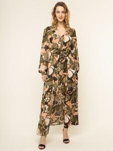 Sukienka Liu-Jo w stylu casual