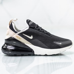 aef7006a8d598 czarne buty sportowe na koturnie - stylowo i modnie z Allani