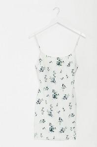 Sukienka Asos bez rękawów