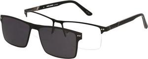 Okulary Korekcyjne Solano CL 10118 B