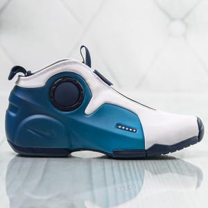 Buty sportowe Sneakers na zamek