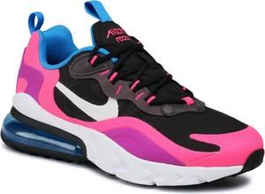 Buty sportowe Nike air max 270