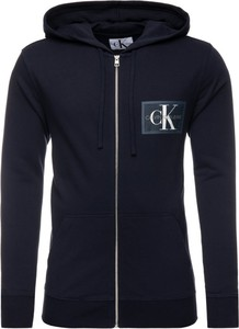 Bluza Calvin Klein