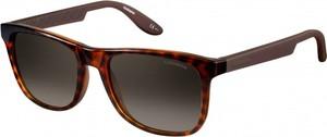 CARRERA 5025/S 702HA - Okulary przeciwsłoneczne - carrera