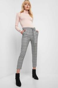 3d1a2ce61a1f Spodnie ORSAY z tkaniny
