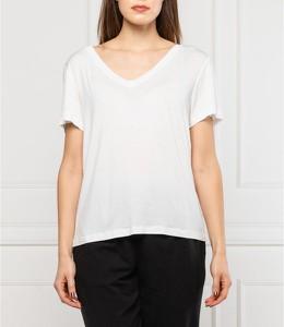 Bluzka Calvin Klein Underwear