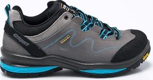 a706f240283b0f obuwie trekkingowe zimowe damskie - stylowo i modnie z Allani