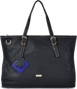 646fc1fffbcfe torba na laptopa puccini - stylowo i modnie z Allani