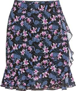 Spódnica bonprix RAINBOW w stylu casual