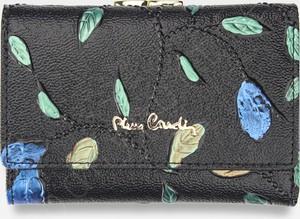 fbd47b7ec413a pierre cardin portfel opinie - stylowo i modnie z Allani