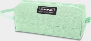 Piórnik Dakine Accessory Case (dusty mint)