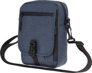 acdb6edddaa42 4f torba na ramię - stylowo i modnie z Allani
