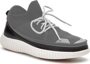 Buty sportowe Acbc w młodzieżowym stylu