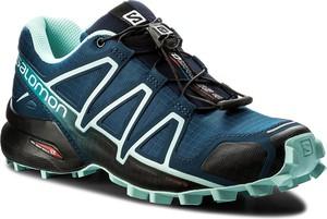 3440f579 buty salomon najtaniej - stylowo i modnie z Allani