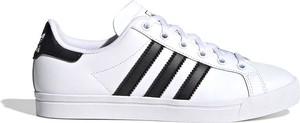 Trampki Adidas Originals niskie