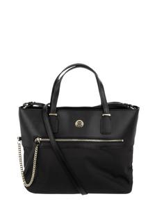 7bad1100cf6d3 czarne torebki kuferki - stylowo i modnie z Allani
