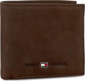 143f1615fcc40 portfel męski tommy hilfiger - stylowo i modnie z Allani