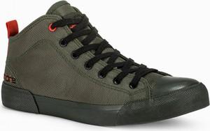 Ombre Clothing Men's ankle shoes T356