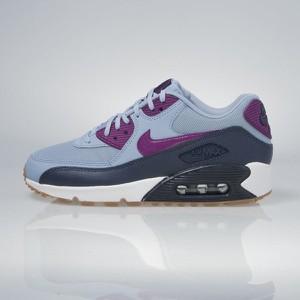nike sportswear air max 90 essential stylowo i modnie z Allani