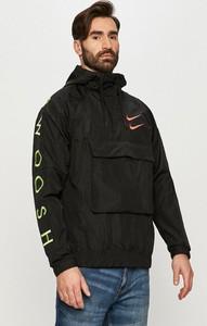 Kurtka Nike Sportswear krótka