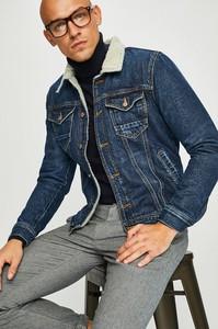 Kurtka Guess Jeans