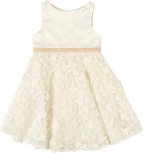 Sukienka dziewczęca Chi Chi Girls