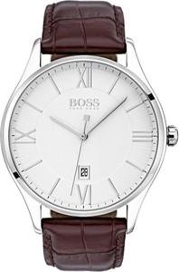 Hugo Boss Governor HB1513555 43 mm