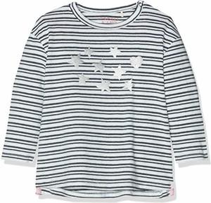 Koszulka dziecięca Esprit Kids z długim rękawem