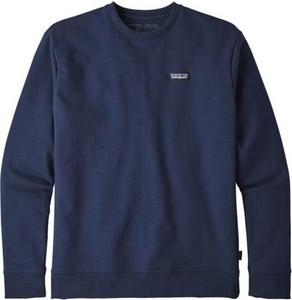 Sweter Patagonia w stylu casual