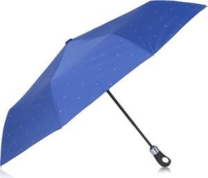 Parasol Ochnik