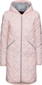 Płaszcz bonprix RAINBOW w stylu casual
